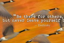 Facebook Cover Photos / Here are some inspirational cover photos you can use on your Facebook.