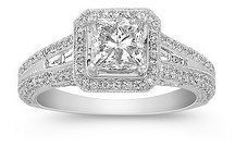 The Shane Company Engagement Rings / The Shane Company/Shane Co. Engagement Rings. Click Photos to Link to Shane Co. Website. Descriptions come from Shane Co.