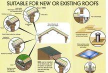 Q37 Living Roofs