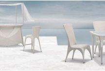 Enjoy Spring with your New Outdoor Furniture
