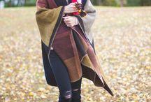 Winter  Fashion that I love! / womens_fashion