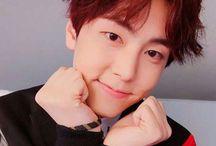 Lee Jae Yoon ❤️ / Jaeyoon SF9 09/08/1994 (23 anos)