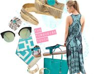 ~ Pretty on Polyvore ~ / A collection of Charlotte's Web Polyvore images