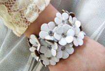 Jewellery // Schmuck