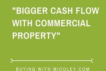 #BuyingWithMicoley / Real Estate Tips and Tricks / by Micoley .com