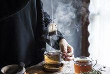 Kaffeogte