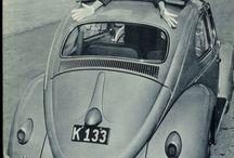 HISTORICAL  CAR  Love  Stories