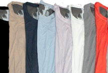 milk fabric / 100% natural fabrics