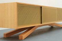 Sideboards / hutches