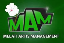 melatitv / Melati ARtis Management Indonesia