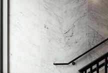 Inspiration / House | Details | Decoration