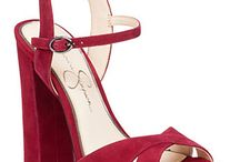 Party Shoes for Women