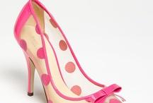preciosos zapatos tacon