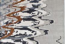 abstrak design