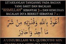 amalan islam