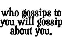 So True / by Brooke Green
