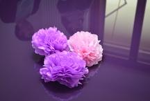 IDEASTARS flowers