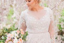 PS Wedding Beauty