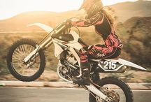 Enduro & Trial