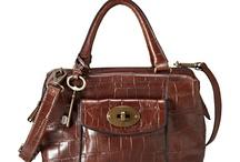 Vintage bag & accesories