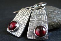 Jewelry & Accessories / Fotos de ideias interessantes de joias e acessórios