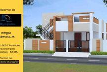 Arr Properties