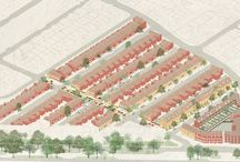 URBAN PLANNING | Urbanism