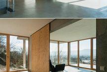 slope architecture