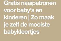 baby patronen