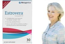 Health Product Reviews
