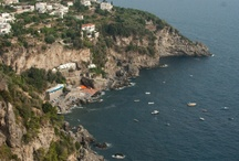 hotel villamariapiapraiano / viaggi e turismo in amalfi coast