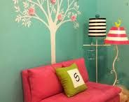 Design Me Casa