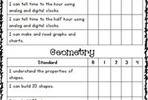 Student Data record keeping