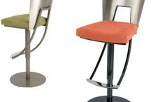 Barstools - Modern and Contemporary