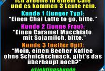 norddeutsch:D