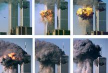 9/11 / Over al qaida