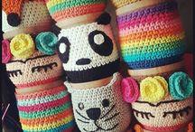 basket yarn
