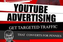 YouTube Ads Excellence Traffic. Pennies Per Click With YouTube. PDF download