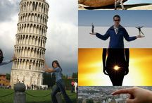 Architecture / Amazing architectural wonders across the world revealed and shared http://www.puretravel.com/