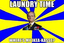 tagga sweden