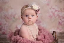 foto copii 1 an