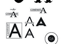 We Are Company A
