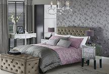 My Dream Room
