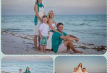 family pictures / by makayla schmidt