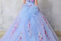 Dress not wedding dress
