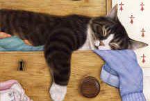 cats / cats,cats ,cats