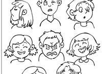 Předškolák s ADHD