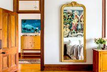 mirrors_mirror effect