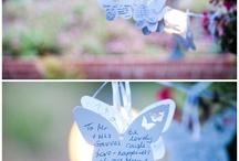 bodas y celebraciones