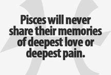 SO VERY TRUE!!!!!